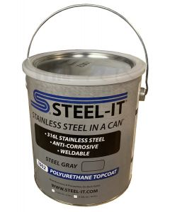Steel-It Polyurethane 1002G (Gallon)