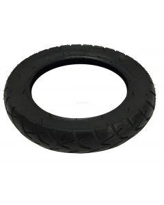 12.5x2.25 Qind Q-211 Tire