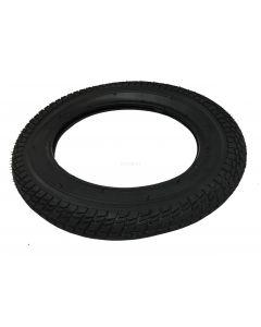 12-1/2 x 2-1/4 Tire (Qind Q-223)