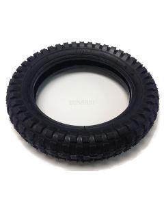 Razor MX350 MX400 Tire