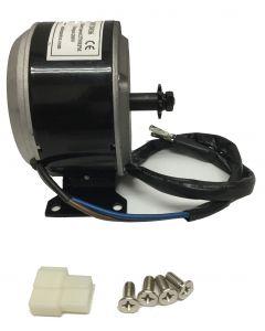 E200 Series Motor (Razor)