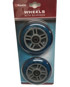 Razor A2 Scooter Wheels