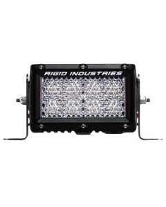 "E-series 4"" Diffused Light Bar"