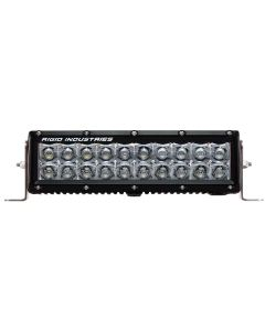 "E-series 10"" Spot Oh/hp Amb Light Bar"