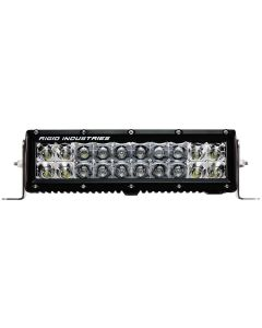 "E-series 10"" Combo Oh/hp Light Bar"