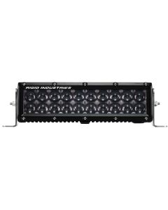 """E2 10"""" Hyperspot Oh/hp Light Bar"""