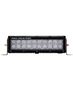 "E-series 10"" Diffused Light Bar"