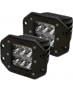 D2 Wide Flush Mount (2)