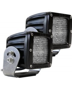 Dually Hd Diffused Black (2)