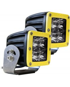Dually Hd Spot Yellow (2)