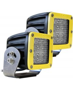 Dually Hd Diffused Yellow (2)