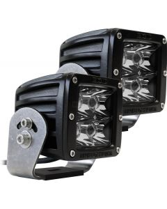 Dually Hd Spot Black Amber (2)
