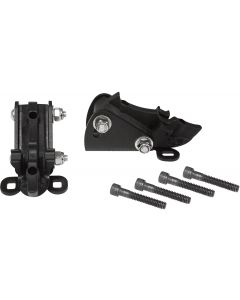 Adapt Stealth Mount Bracket Kit