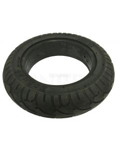 200x50 Solid Tire