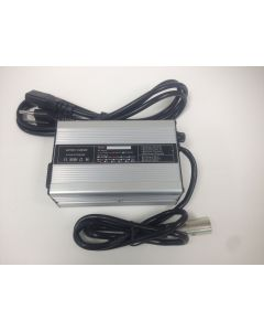 24V-2A Lithium Battery Charger