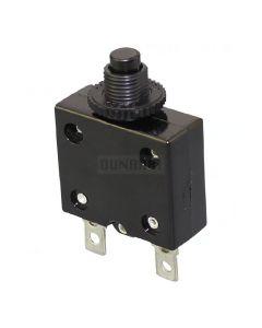 Circuit Breaker 30A - 500 Watt cooler