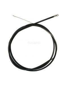 Brake Cable 60""