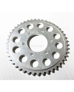 45 Tooth Sprocket for #35 chain conversion on Cruzin Cooler