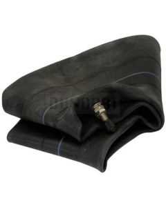 Razor Dirt Quad Inner Tube