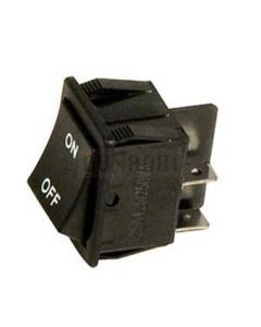Currie Power Switch for Scooters