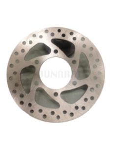 Cruzin Cooler Brake Disc