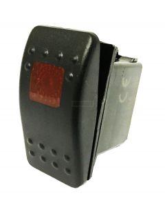 Contura Style Switch V2