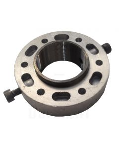 Cruzin Cooler Sprocket Disc Mount (SDM)