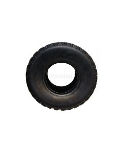 Razor Dirt Quad 500 Rear Tire Only