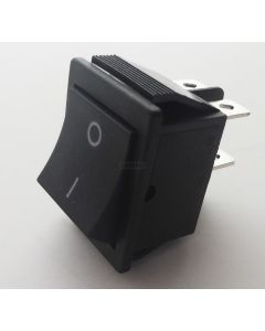 Economy Power Switch for Scooters