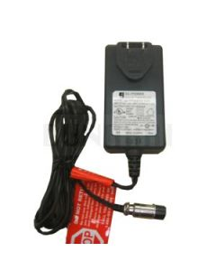 Battery Charger 12V Razor e90 powerrider