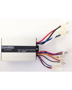 HD 48V Controller for 1000 Watt Cooler