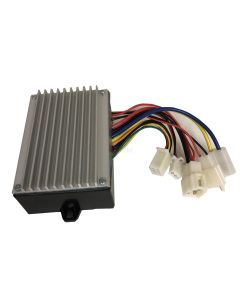 DXT Electric Drift Trike Control Module
