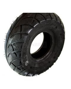 Kenda 3.00-4 Tire - K671 Tread