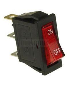 48v power switch