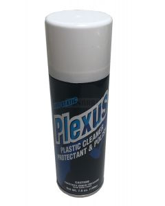Plexus Plastic Cleaner (7oz)
