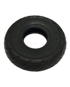 Qind 3.00-4 Tire
