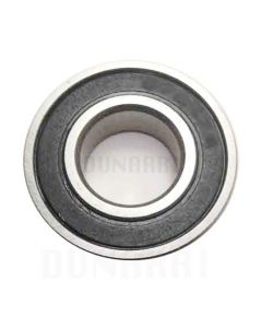 Rear Bearing for Cruzin Cooler