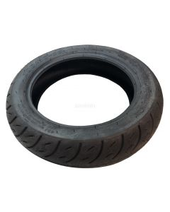 Tire for Razor RSF650 (100/80-10)
