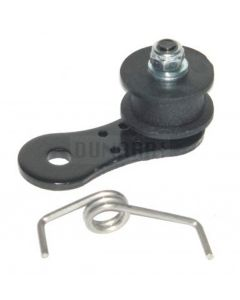 Chain Tensioner for eZip 4.5 EZ2 Nano and EZ3 Carver