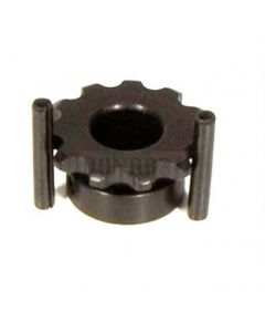eZip 400 Motor Sprocket