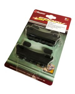 Razor eSpark Cartridges - Set of 2
