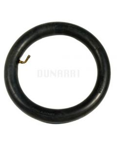 12.5x2.5 Inner Tube for Currie eZip 1000 750
