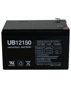 UB12150