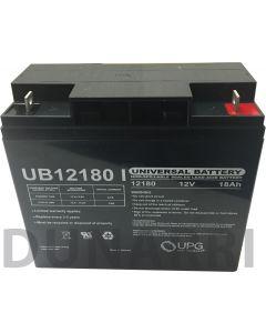 UB12180