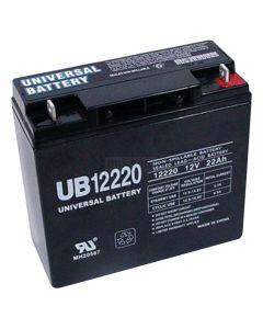 ub12220
