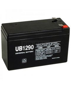 12V 9Ah Battery UB1290