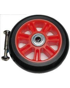 Razor Turbo A V1+ Front Wheel