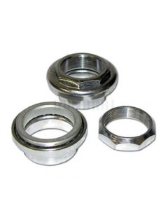 Cruzin Cooler Scooter Fork Bearings Complete Kit