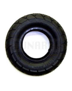 200x50 Tire for Razor Scooters