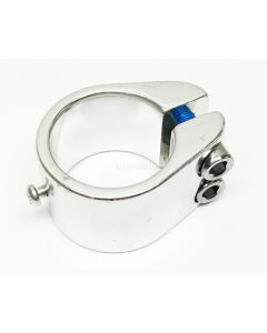 E200 / E300 Series Collar Clamp w/ Bolts